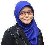 amalina-annuar-solusi-mahasiswa-4k